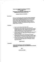 pp_nomor_9_tahun_2003wewenang_pengangkatan_pemindahan_dan_pemberhentian_pns.pdf