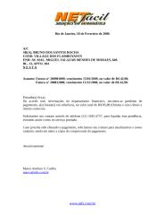 Carta de Cobrança 13-304.doc