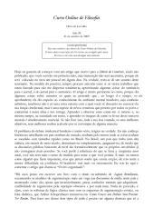 COF 30 31 de outubro de 2009.pdf
