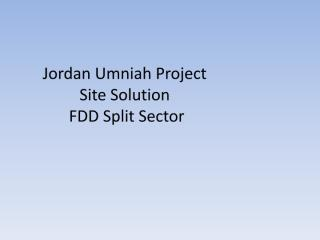 Presentation for Site Solution 2-update.pdf
