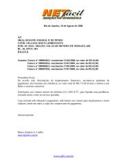 Carta de Cobrança 20-303.doc