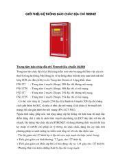 gioi thieu Firenet.pdf