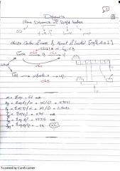 Dynamics lec (1).pdf