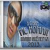 Dj Gabriel Feat Mc Homar - Novinha Você Me Paga (2013).mp3