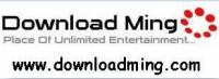 06. Yeh Ladka Hai Allah - www.downloadming.com.mp3