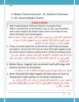 Modern Drama-3.pdf