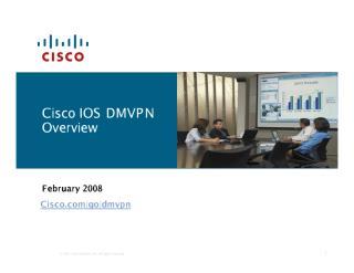 DMVPN_Overview.pdf