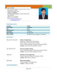 Neak Chandara CV.docx