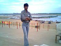 DJ_Nani_Mix_Manasa_ (Telugu).mp3