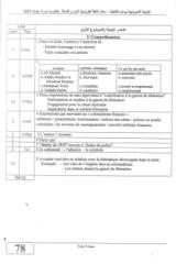 french-lp-bac2015-correction.pdf