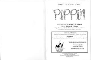 pippin - script (mti).pdf