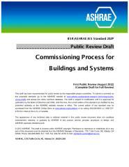 ASHRAE Commissioning Process.pdf