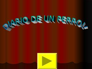 Diario_de_un_perro.ppt