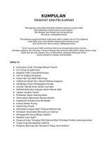 kumpulan.pdf