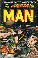 Fighting_Man_05_195303.cbz