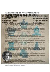 6c62c4fa_REGULAMENTO_DO_IV_CAMPEONATO_DE_XADREZ_RÁPIDO_DO_CLUBE_DE_XADREZ_RICHARD_RETI.docx