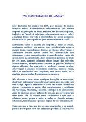 As_manifestacoes_de_Maria.pdf