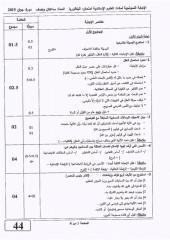 islamic-bac2015-correction.pdf