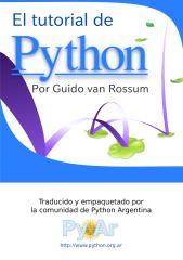 Tutorial de Python por Guido van Rossum CivilGeeks.pdf