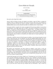 COF 25 26 de setembro de 2009.pdf