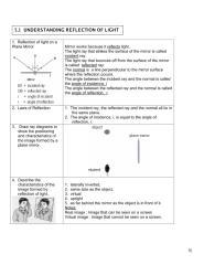 light notes.pdf