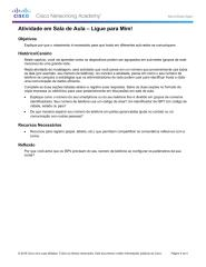 8.0.1.2 Class Activity - Call Me!.pdf