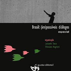 printemps 2020 - gueto editorial.epub