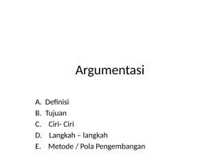 Argumentasi.pptx