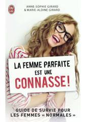 La femme parfaite est une connasse.pdf