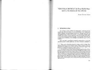 Álvaro Zaldívar-Fray pablo Nassarre y la música de las esferas.pdf
