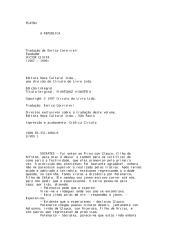 Platão a República.pdf
