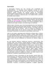Sobre-o-Site_Apresentacao_pt.doc