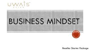 1. BUSINESS MINDSET.pdf