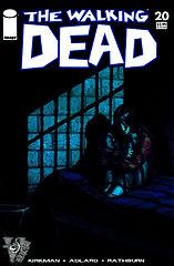 The Walking Dead 020_Vol.04_Desejos Carnais.cbr