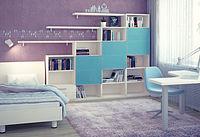 13-Desain_Kamar_Tidur_Unik_untuk_Anak.jpg