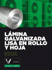 lamina_galvanizada_lisa.pdf