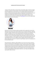 erox fashion.pdf