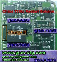 China 7210c Restart Solution By_gsm-sara.jpg