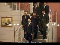 مراد علمدار احلى فيديو 2010-06-24 11_50_49_375.jpg