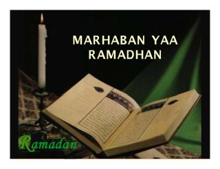 presentasi - marhaban ramadhan.pdf