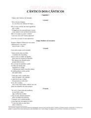 22NVI Cântico_NO.doc