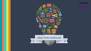Objection Handling (Training).pptx