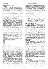 fixacao_02_argumentacao.pdf