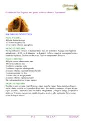 410240029 - rolinho de pato pequim.pdf