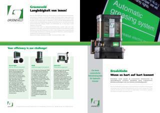 10248 GTE BreakAlube DU - GCC LR.pdf