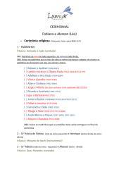 Cerimonial_fabiana e Leo (1).doc