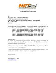 Carta de Cobrança 12-201.doc