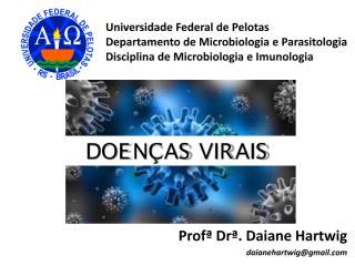 Aula 4_HIV, Influenza e Hepatites virais.pdf