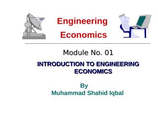 Chapter (Eng. Eco) 001.ppt