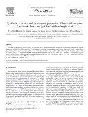 p010kompleks lantanida dengan frame work dipicolinat_2.pdf